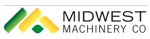Midwest Machinery- Wadena